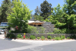 Photo of 40751 #165 North Shore Lane, Fawnskin, CA 92333 (MLS # 3186338)