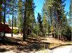 Photo of 40131 Hillcrest Drive, Big Bear Lake, CA 92315 (MLS # 3186381)