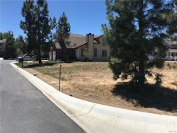 Photo of 296 Pinto/Meadow Circle, Big Bear Lake, CA 92315 (MLS # 3186420)