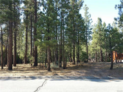 Photo of 42350 Heavenly Valley Road, Big Bear Lake, CA 92315 (MLS # 3186451)
