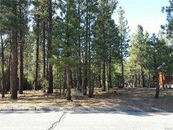Photo of 42350 Heavenly Valley Road, Big Bear Lake, CA 92315 (MLS # 3186451)