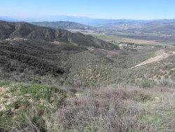 Photo of 37521 Oak Glen Road, Yucaipa, CA 92399 (MLS # 3186495)