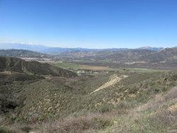 Photo of 37511 Oak Glen Road, Yucaipa, CA 92399 (MLS # 3186499)
