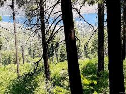 Photo of 0 Lakeland View, Cedarpines Park, CA 92322 (MLS # 3186598)