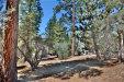 Photo of 808 Antelope Drive, Big Bear City, CA 92314 (MLS # 3187667)