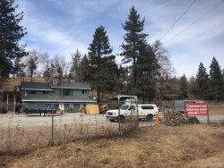 Photo of 32864 Hill Top Boulevard, Arrow Bear, CA 92315 (MLS # 3187678)