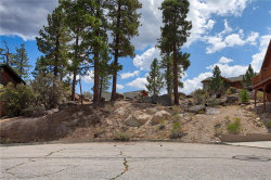 Photo of 0 Fawn Trail, Big Bear Lake, CA 92315 (MLS # 3187805)