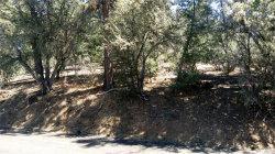 Photo of 0 Wallace Lane, Big Bear City, CA 92314 (MLS # 3188952)