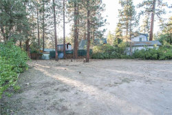 Photo of 953 Peter Avenue, Big Bear City, CA 92314 (MLS # 3189005)