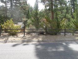 Photo of 1118 Crystal Mountain, Big Bear City, CA 92314 (MLS # 3189124)