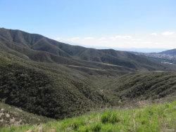 Photo of 37651 Oak Glen Road, Yucaipa, CA 92399 (MLS # 3189135)