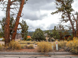 Photo of 42576 Bear Loop, Big Bear City, CA 92314 (MLS # 3189139)