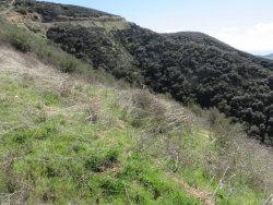 Photo of 37541 Oak Glen Road, Yucaipa, CA 92399 (MLS # 3189151)