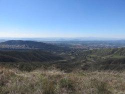 Photo of 37641 Oak Glen Road, Yucaipa, CA 92399 (MLS # 3189153)