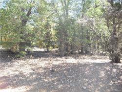Photo of 0 Inyo Avenue, Sugarloaf, CA 92386 (MLS # 3189159)