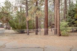 Photo of 390 Santa Clara Boulevard, Big Bear Lake, CA 92315 (MLS # 3189164)