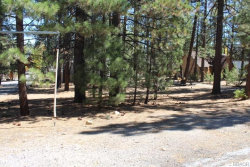 Photo of 543 Cienega Road, Big Bear Lake, CA 92315 (MLS # 31892050)