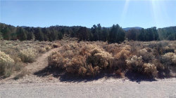 Photo of 0 Lakeveiw, Big Bear City, CA 92314 (MLS # 31893196)