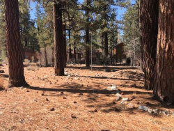 Photo of 724 West Sugarloaf Boulevard, Big Bear City, CA 92314 (MLS # 31893204)