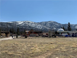 Photo of 0 Pinon Lane, Big Bear City, CA 92314 (MLS # 31893329)