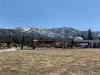 Photo of 0 Pinon Lane, Big Bear City, CA 92314 (MLS # 31893329)