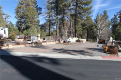 Photo of 40751 North Shore Lane #137, Fawnskin, CA 92333 (MLS # 31893406)