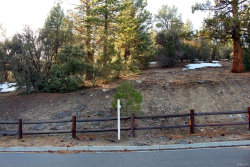 Photo of 248 Echo Hill Road, Big Bear Lake, CA 92315 (MLS # 31893431)