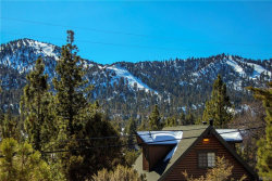 Photo of 00000 Colusa Drive, Big Bear Lake, CA 92315 (MLS # 31900009)