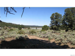 Photo of 0 State Lane, Big Bear City, CA 92314 (MLS # 31900047)