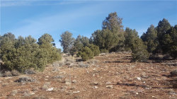 Photo of 0 1st Street, Big Bear City, CA 92314 (MLS # 31900081)