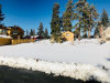 Photo of 0 Daisy Lane, Big Bear Lake, CA 92315 (MLS # 31901189)