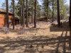 Photo of 374 Northern Cross Drive, Big Bear Lake, CA 92315 (MLS # 31901260)