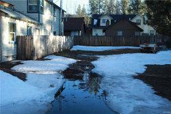 Photo of 0 Guinan Lane, Big Bear Lake, CA 92315 (MLS # 31901309)
