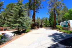 Photo of 40751 North Shore Lane #71, Fawnskin, CA 92333 (MLS # 31902382)