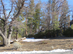 Photo of 40968 Seneca Trail, Big Bear Lake, CA 92315 (MLS # 31902405)