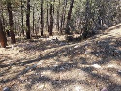 Photo of 1290 Minton, Big Bear City, CA 92315 (MLS # 31902476)