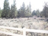 Photo of 0 Shady, Big Bear City, CA 92314 (MLS # 31902515)