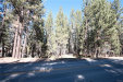 Photo of 42136 Fox Farm, Big Bear Lake, CA 92315 (MLS # 31902533)