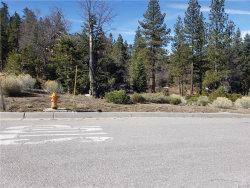 Photo of 40973 Seneca Trail, Big Bear Lake, CA 92315 (MLS # 31903541)