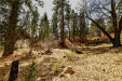 Photo of 0 Travertine, Big Bear City, CA 92314 (MLS # 31903552)