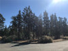 Photo of 0 Shenandoah Way, Big Bear City, CA 92314 (MLS # 31903589)