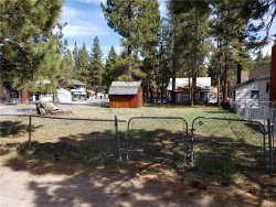 Photo of 0 West Mojave Boulevard, Big Bear City, CA 92314 (MLS # 31903620)