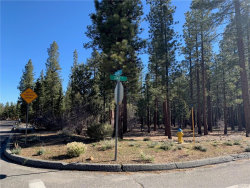 Photo of 994 Wilderness Drive, Big Bear City, CA 92314 (MLS # 31903657)