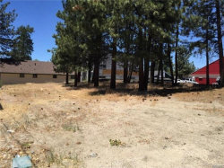 Photo of 580 Lynn Road, Big Bear Lake, CA 92315 (MLS # 31903675)