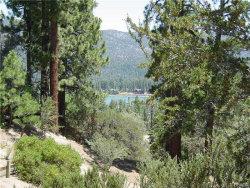 Photo of 40587 Ironwood Drive, Big Bear Lake, CA 92315 (MLS # 31903745)