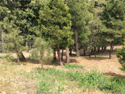 Photo of 193 Mill Pond Road, Lake Arrowhead, CA 92352 (MLS # 31904904)