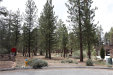 Photo of 1801 Shady Lane, Big Bear City, CA 92314 (MLS # 31904937)