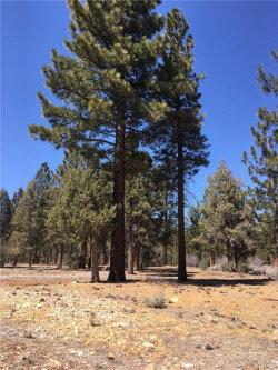 Photo of 1315 Shadowhill Court, Big Bear City, CA 92314 (MLS # 31904966)