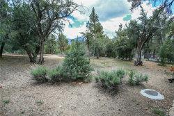 Photo of 0 Cedar Mountain, Big Bear City, CA 92314 (MLS # 31905046)