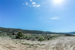 Photo of 0 E Lane, Big Bear City, CA 92314 (MLS # 31905093)